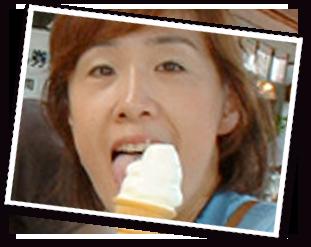 山下三味子のプロフィール写真