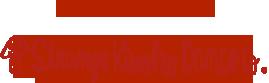 珍しいキノコ舞踊団 Strange Kinoko Dance Co.